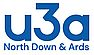 North Down & Ards U3A